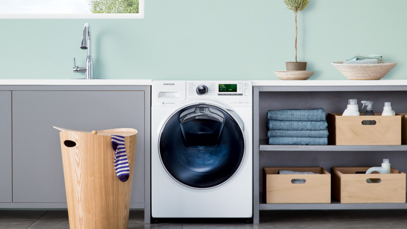 Tips For Extending The Life Of Home Appliances