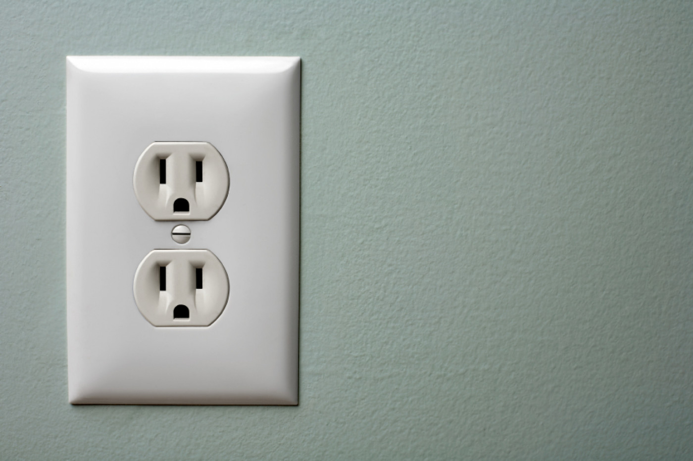 Essential Home Electrical Safety Tips