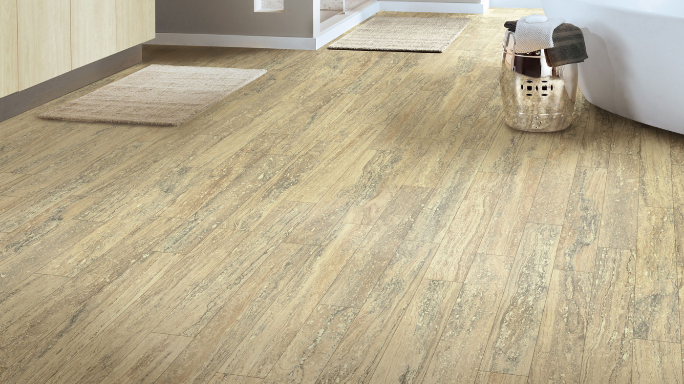 Vinyl Flooring Cleaning Tips And Tricks