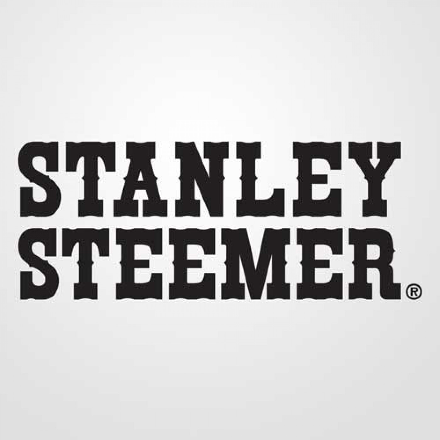 Welcome Our Newest Partner: Stanley Steemer