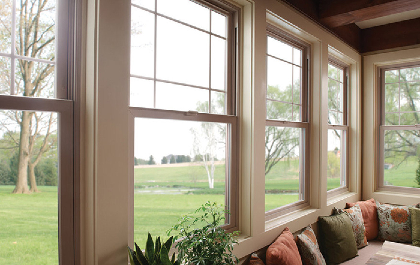 The Best Choice For Window Installation in Atlanta