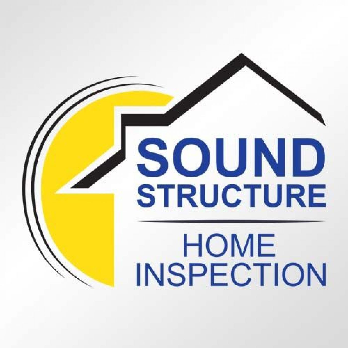 Welcome: Sound Structure Home Inspection