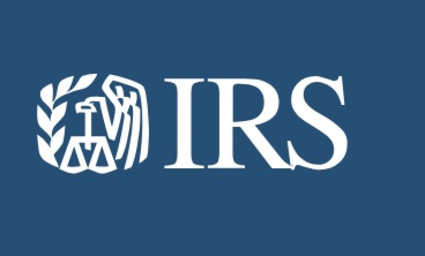 Just So You Know: IRS Scams