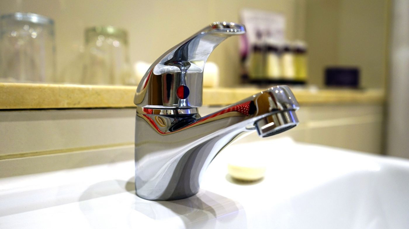 How to Fix the Most Common Plumbing Problems