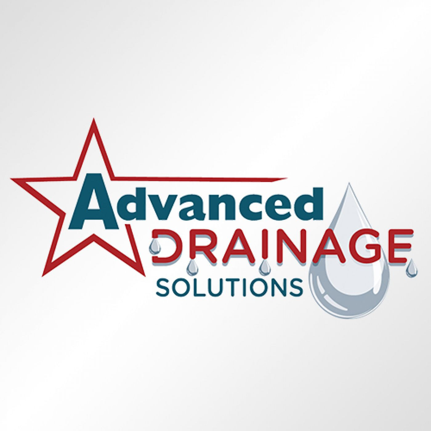 Welcome - Advanced Drainage Solutions