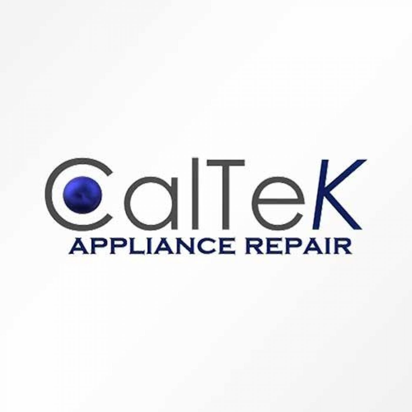 Welcome: CalTek Appliance Repair