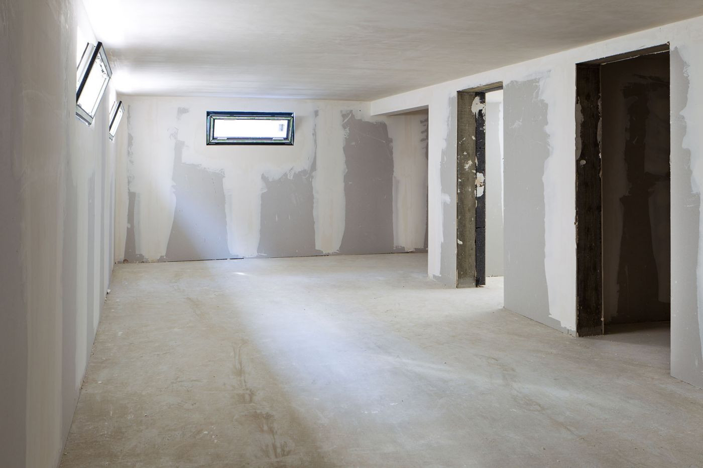 Tips for Finishing Your Basement