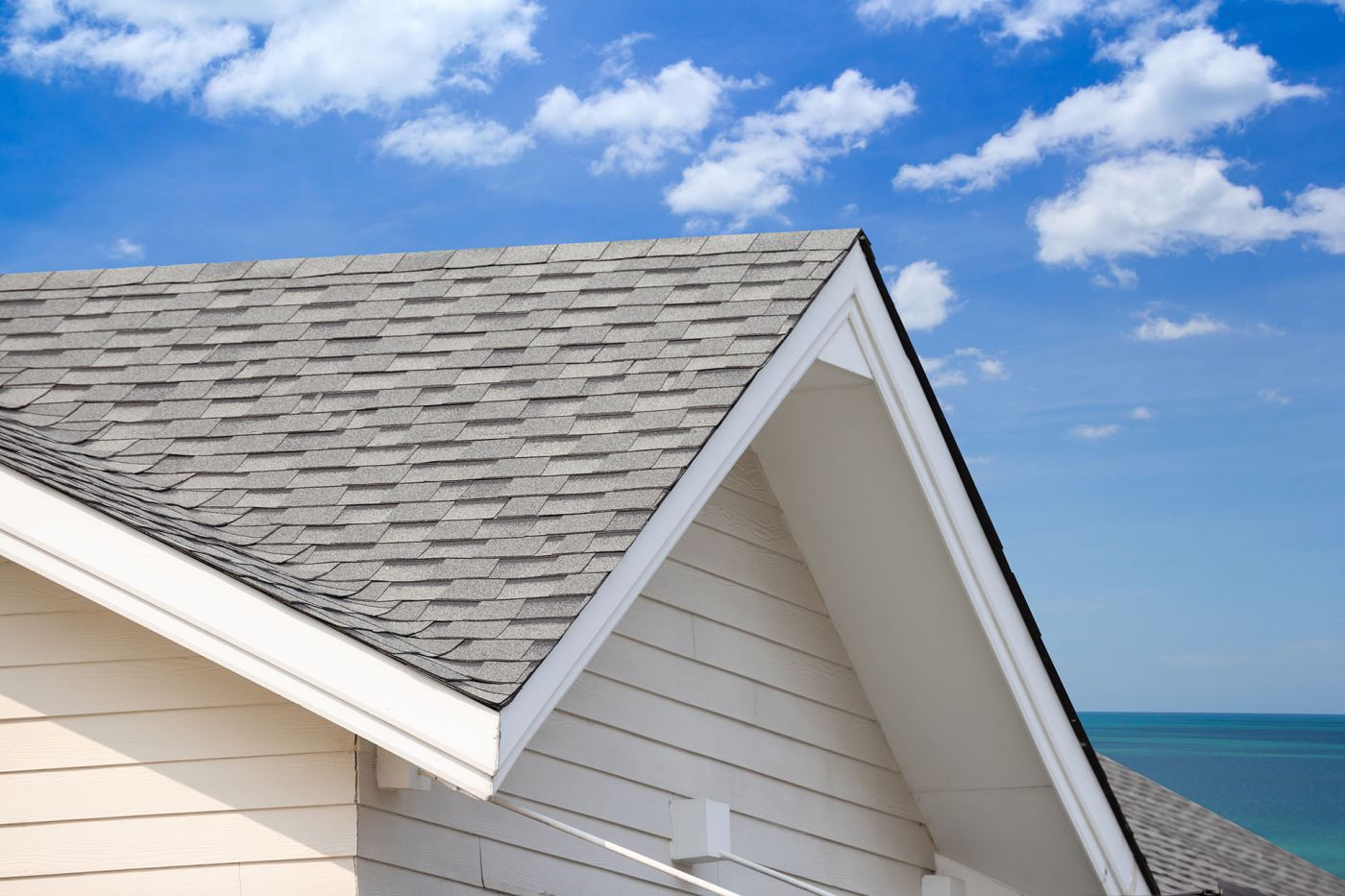 Choosing a New Roof for Your House