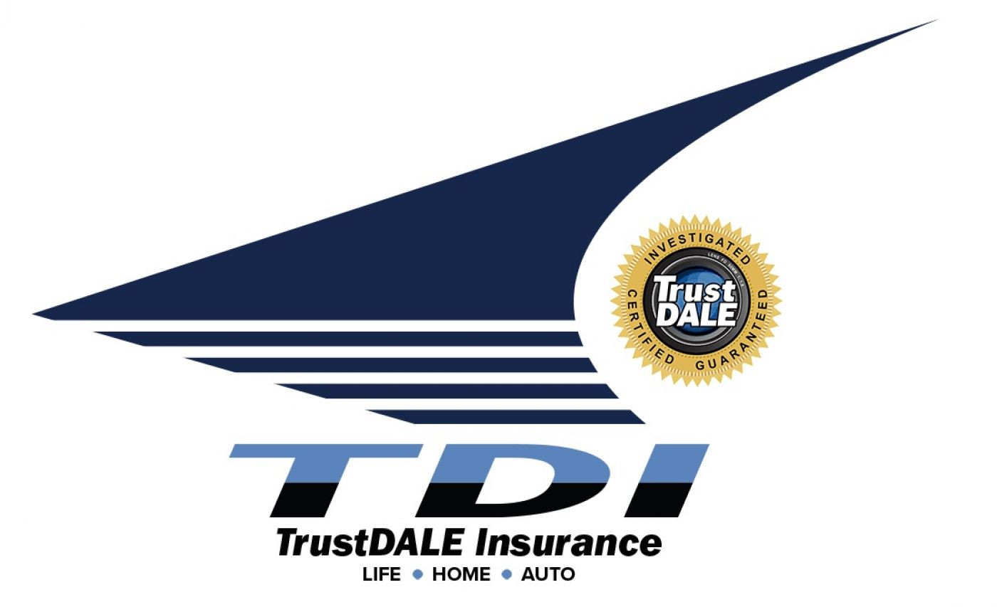 Introducing TrustDALE Insurance