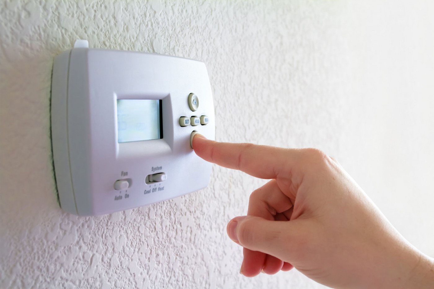 6 Tips to Get Your Home Heating System Ready for Winter