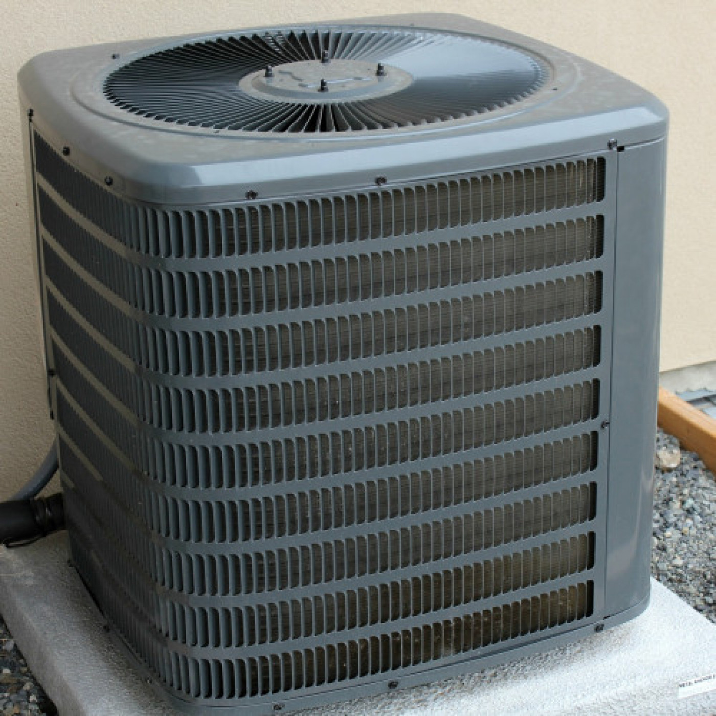 Preparing Your Air Conditioner for Spring