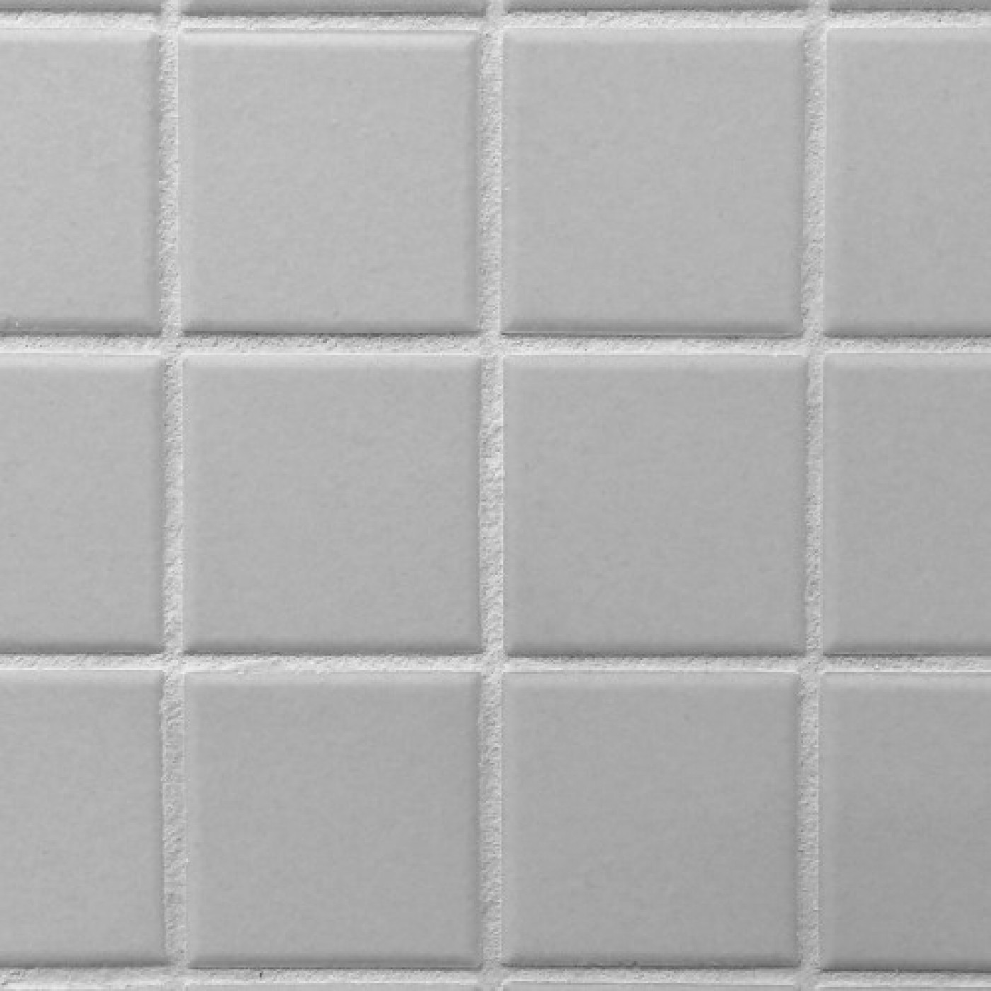 How to Get Your Grout Looking Like New