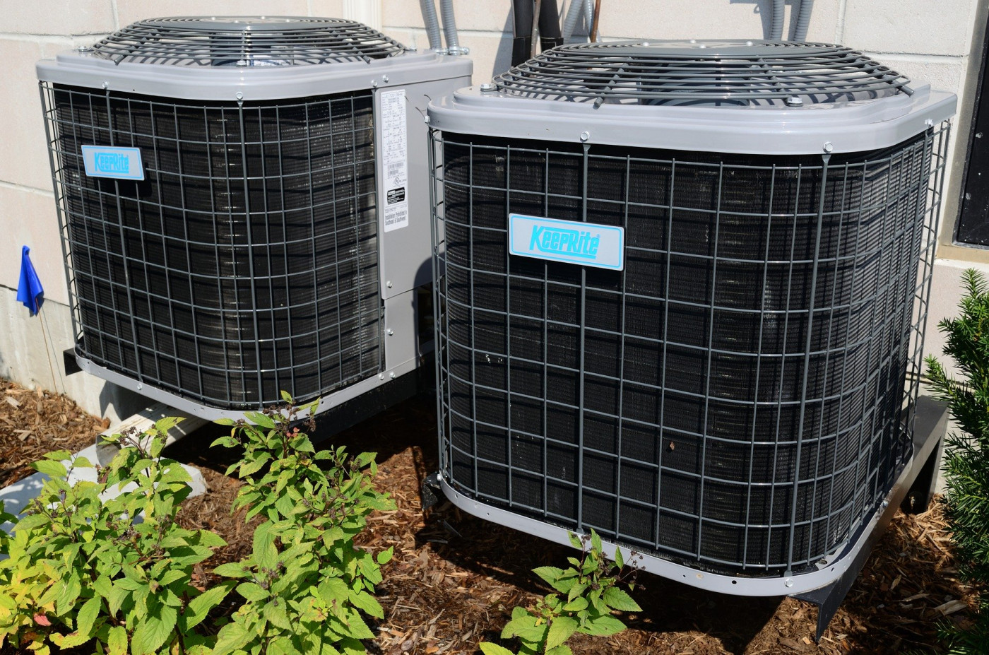 Preparing Your Air Conditioning System for Spring