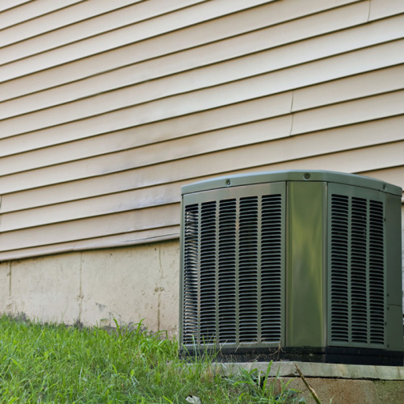 Thinking About Leasing an HVAC? Think Again!