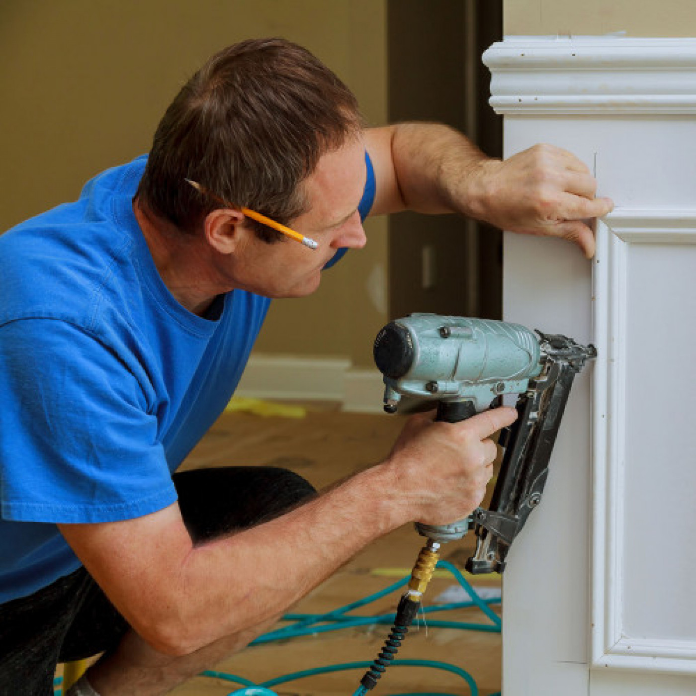 9 Questions to Ask Before You Hire a Handyman