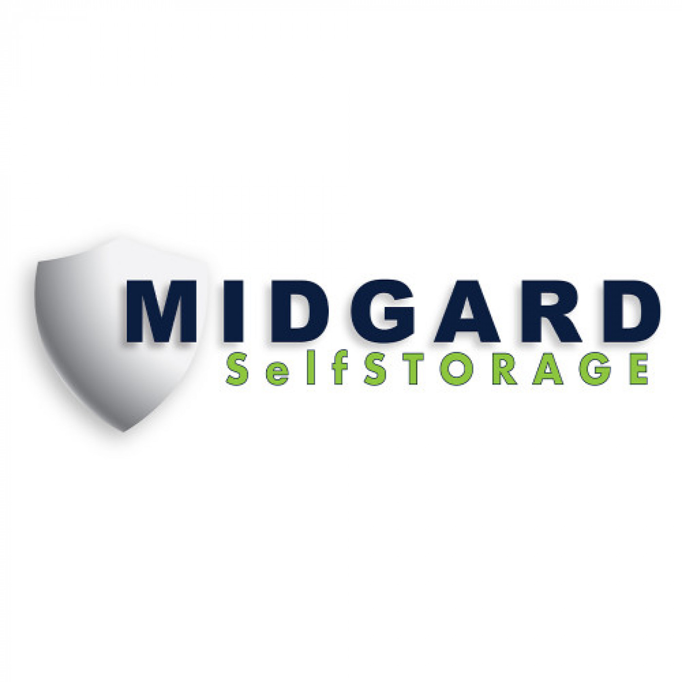 Welcome: Midgard Self Storage