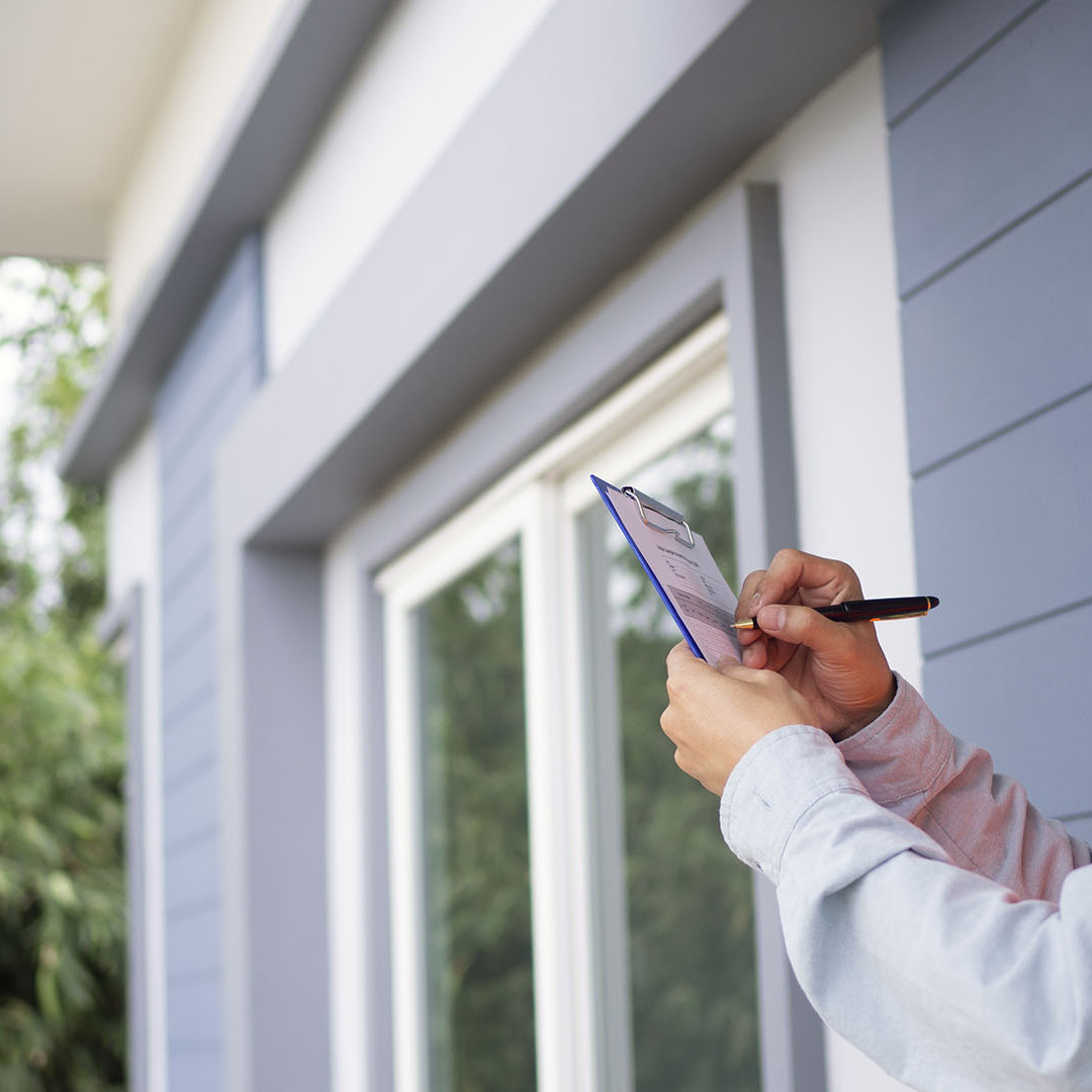 What Can a Home Inspector Do for You?