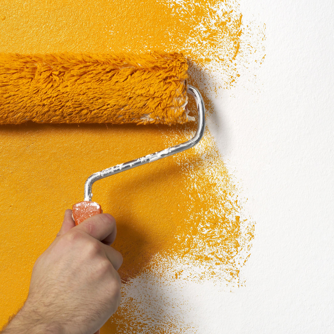 When Should You Hire Professional Painters?