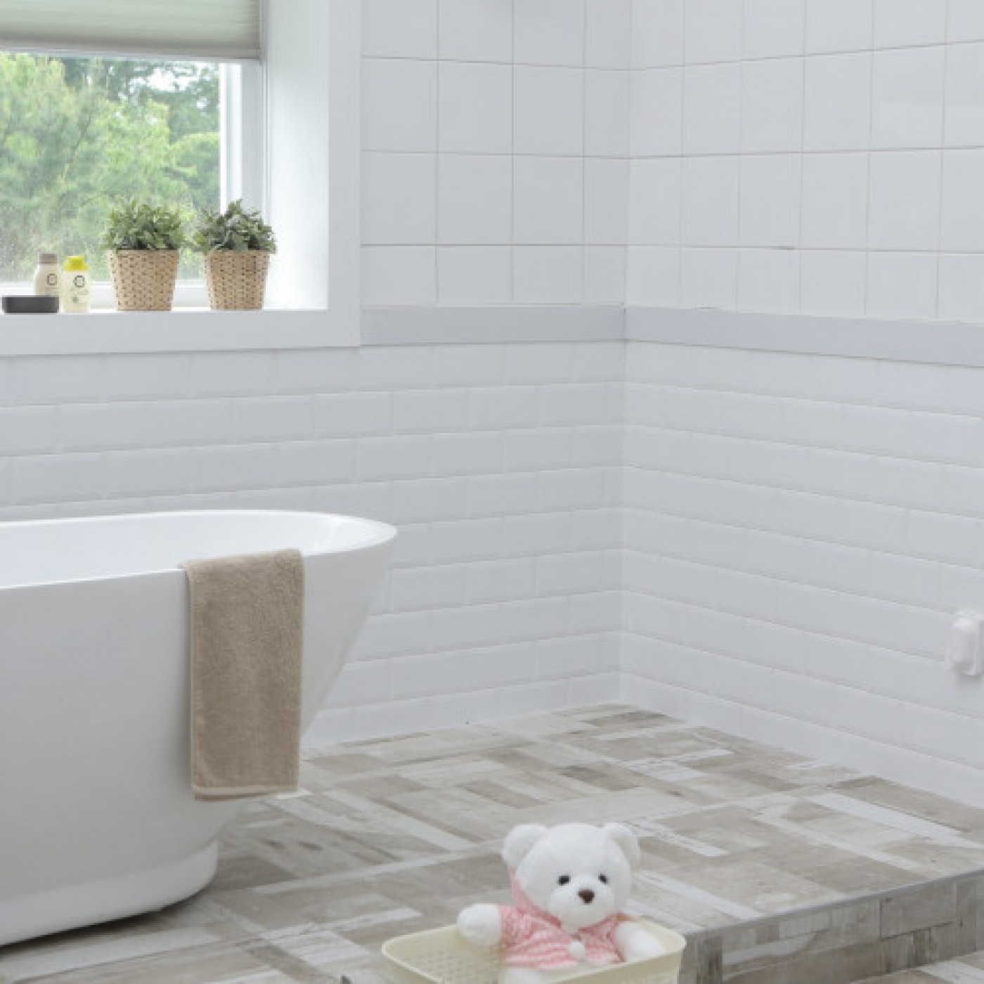 How to Get the Most Out of A Bathroom Remodel
