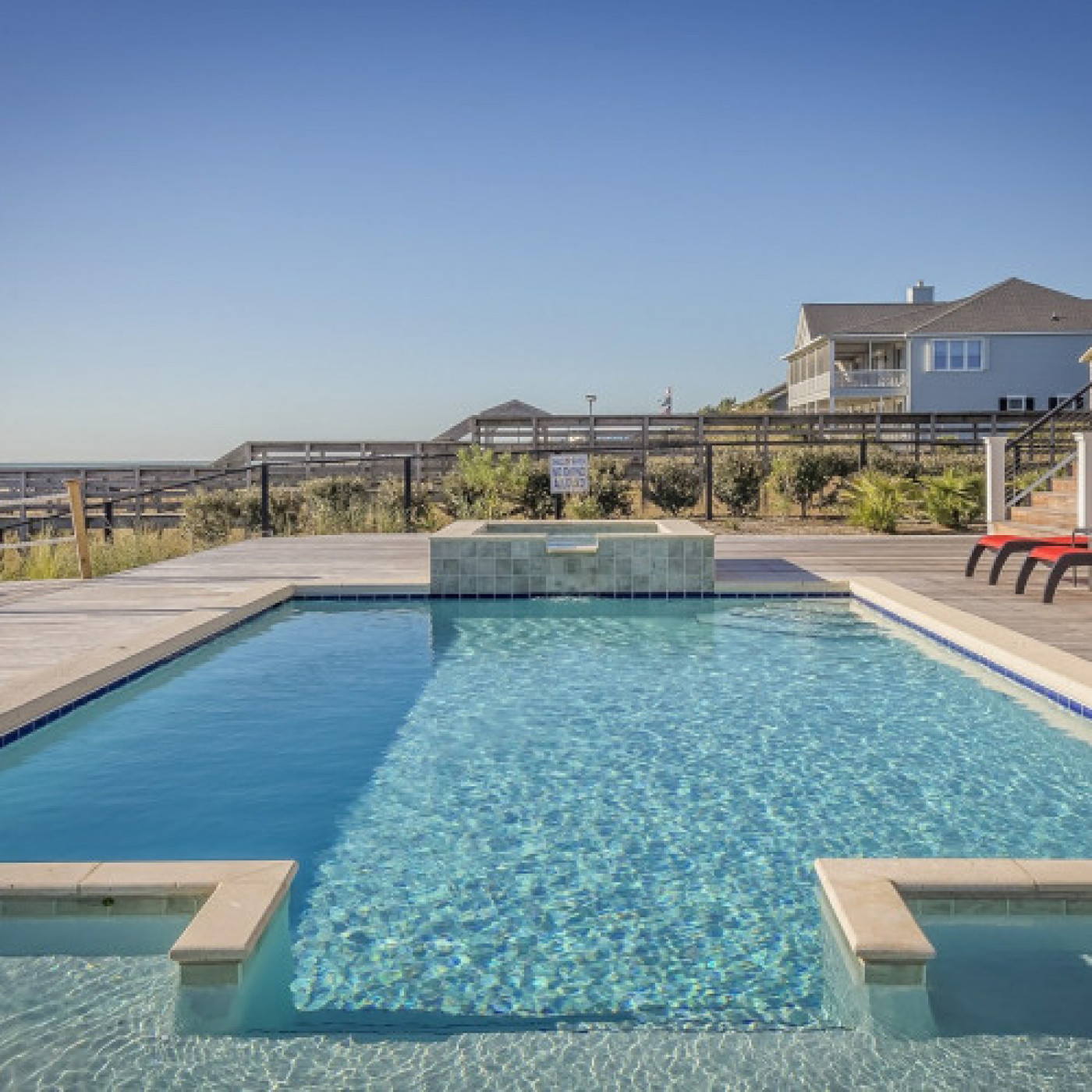When to Get Your Pool Inspected
