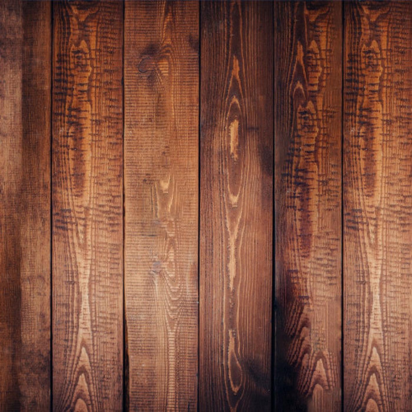 The Best in Hardwood Flooring