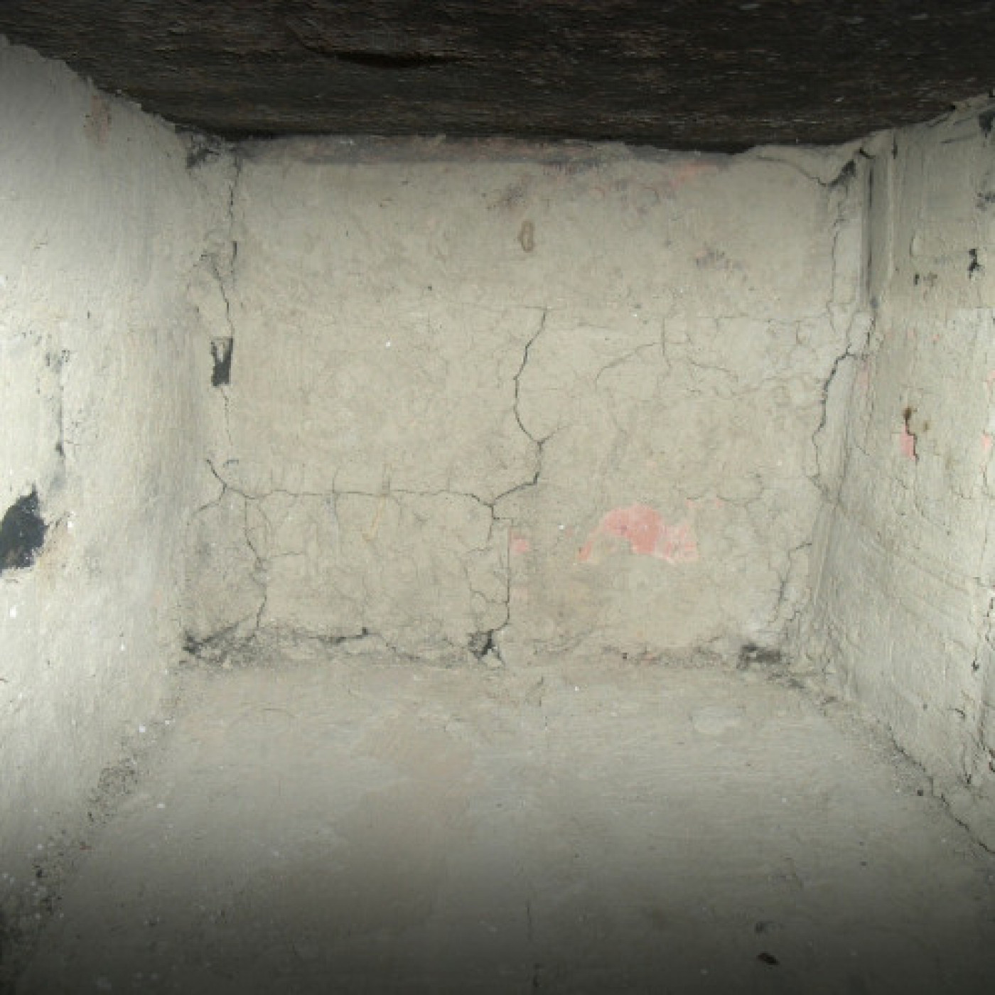 Crawl Space Waterproofing Done Right