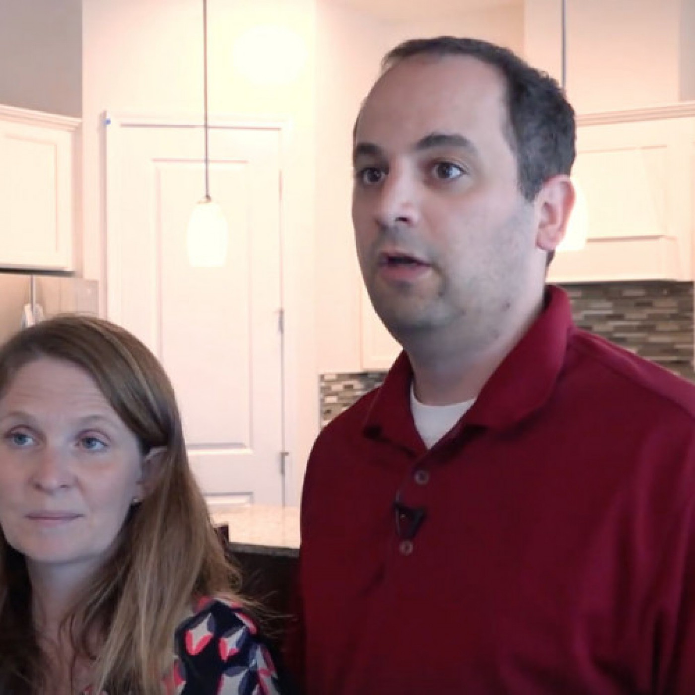 Dale Investigates: Another Reason You Need a Home Inspector Before You Buy