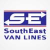 SouthEast Van Lines logo
