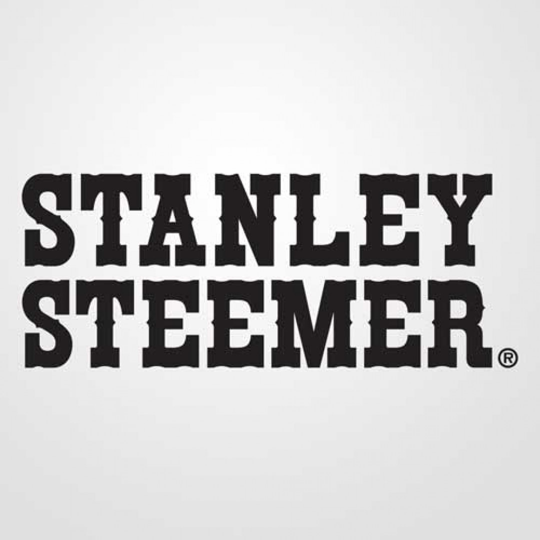Stanley Steemer Reviews - Atlanta, GA