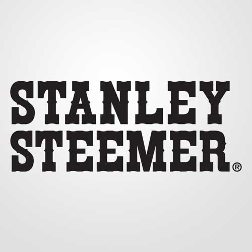 Stanley Steemer - Water Restoration logo