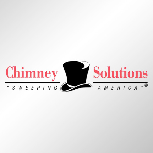 Chimney Solutions logo