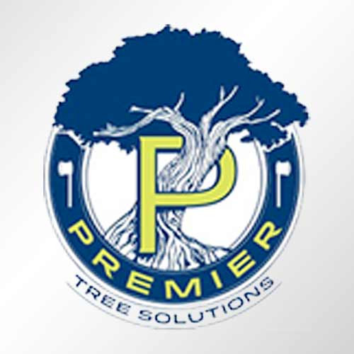 Premier Tree Solutions logo