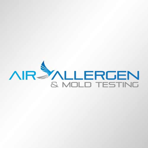 Air Allergen and Mold Testing - Atlanta logo