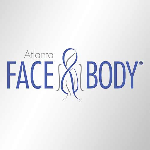 Atlanta Face & Body logo