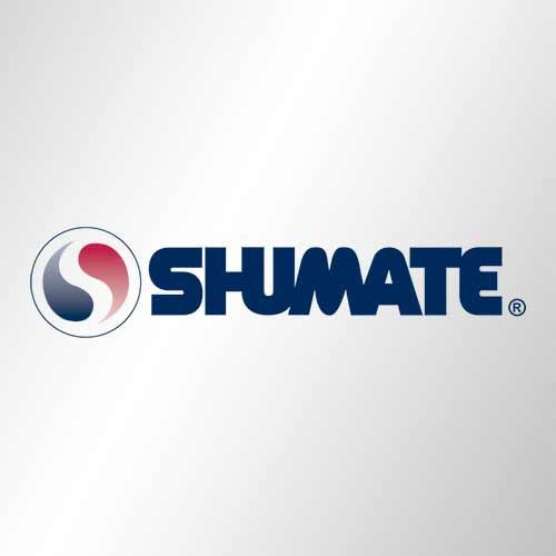 Shumate Handyman logo