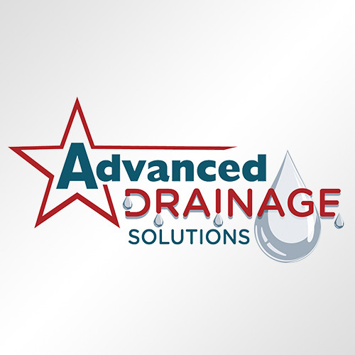 Advanced Drainage Solutions logo