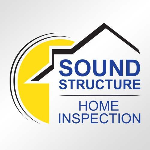 Sound Structure Mold Inspection logo