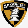 Advanced Protective Services logo