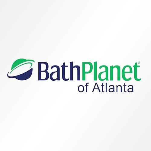 Bath Planet Atlanta logo