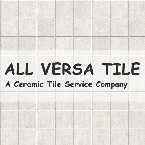 All Versa Tile logo