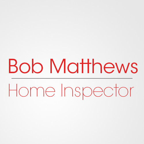 Bob Matthews Home Inspection Services logo