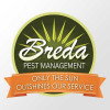 Breda Animal/Wildlife Removal logo