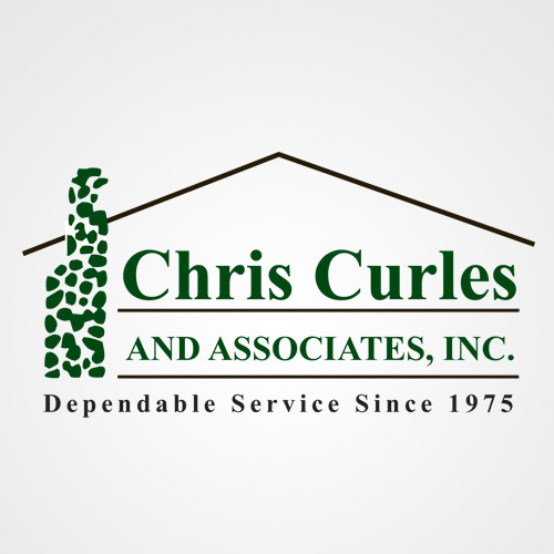 Chris Curles and Associates, Inc. logo