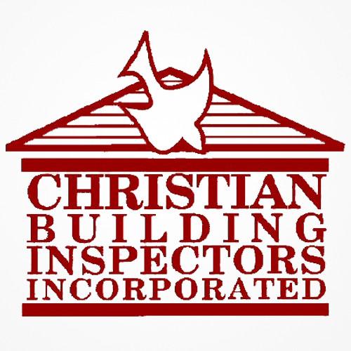 Christian Building Inspectors logo