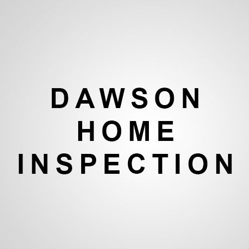 Dawson Inspection Service, Inc. logo