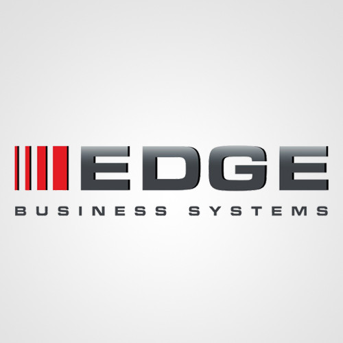 EDGE Business Systems logo
