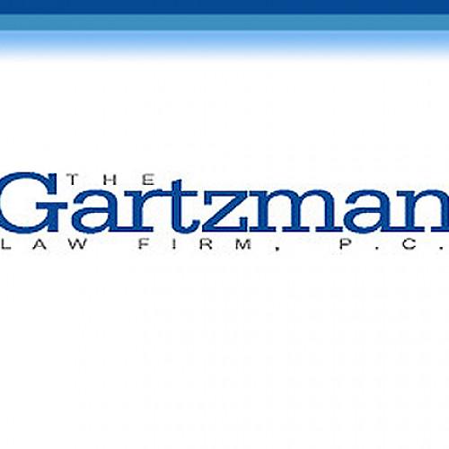The Gartzman Law Firm, P.C. logo