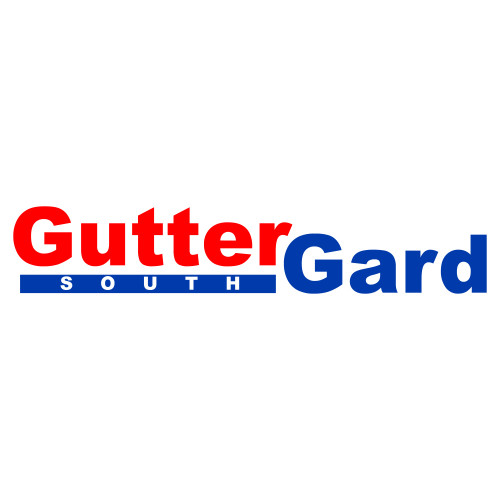 GutterGard South & Home Renovations logo