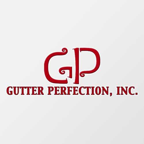 Gutter Perfection, Inc logo