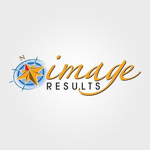 Image Results logo
